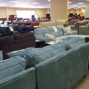 American Freight Furniture Stores 1708 Wylds Rd Augusta Ga Reviews Photos Yelp