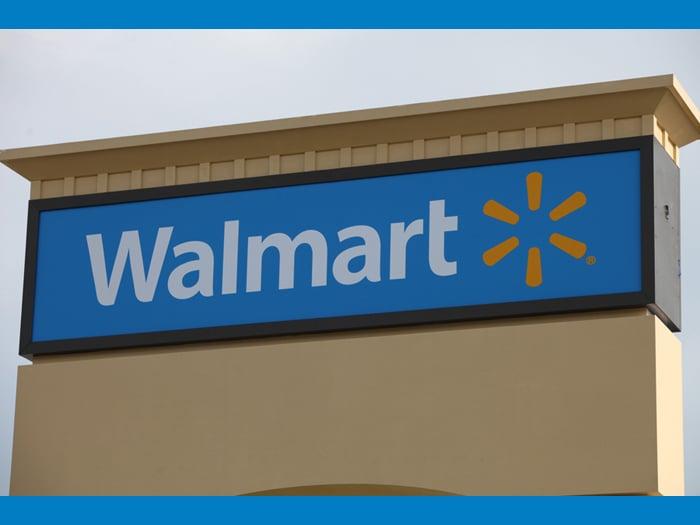 Walmart Pharmacy - Drugstores - Murfreesboro, TN - Photos - Yelp