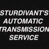 Sturdivant's Automatic Transmission Service: Fuel System Cleaning