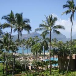 Yelp Kauai Beach Resort