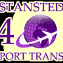 247 Stansted Airport Transfer