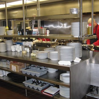 Gallo S Kitchen Bar Columbus Oh