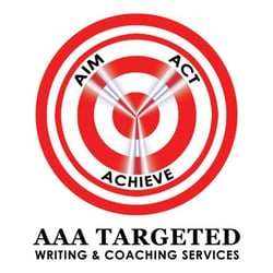 AAA Targeted Writing Coaching Services Employment Agencies