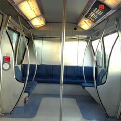 las vegas monorail public transportation las vegas nv yelp. Black Bedroom Furniture Sets. Home Design Ideas