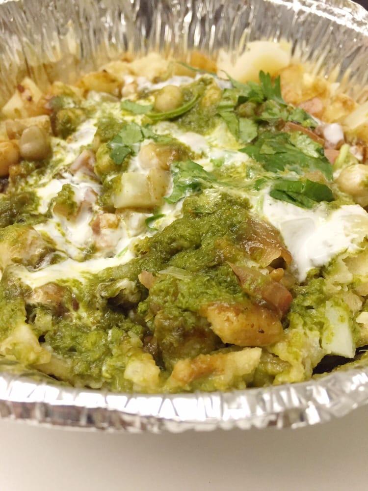 Al noor 22 photos indian baton rouge la reviews for Al noor indian cuisine