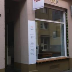 Yoop, Köln, Nordrhein-Westfalen