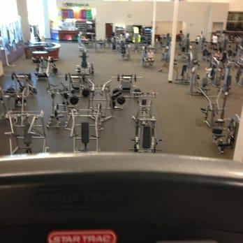 place fitness duncanville
