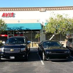 Car Hire USA Compare Cheap Car Rental with DriveNow