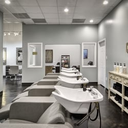 j dall hair salon houston tx united states