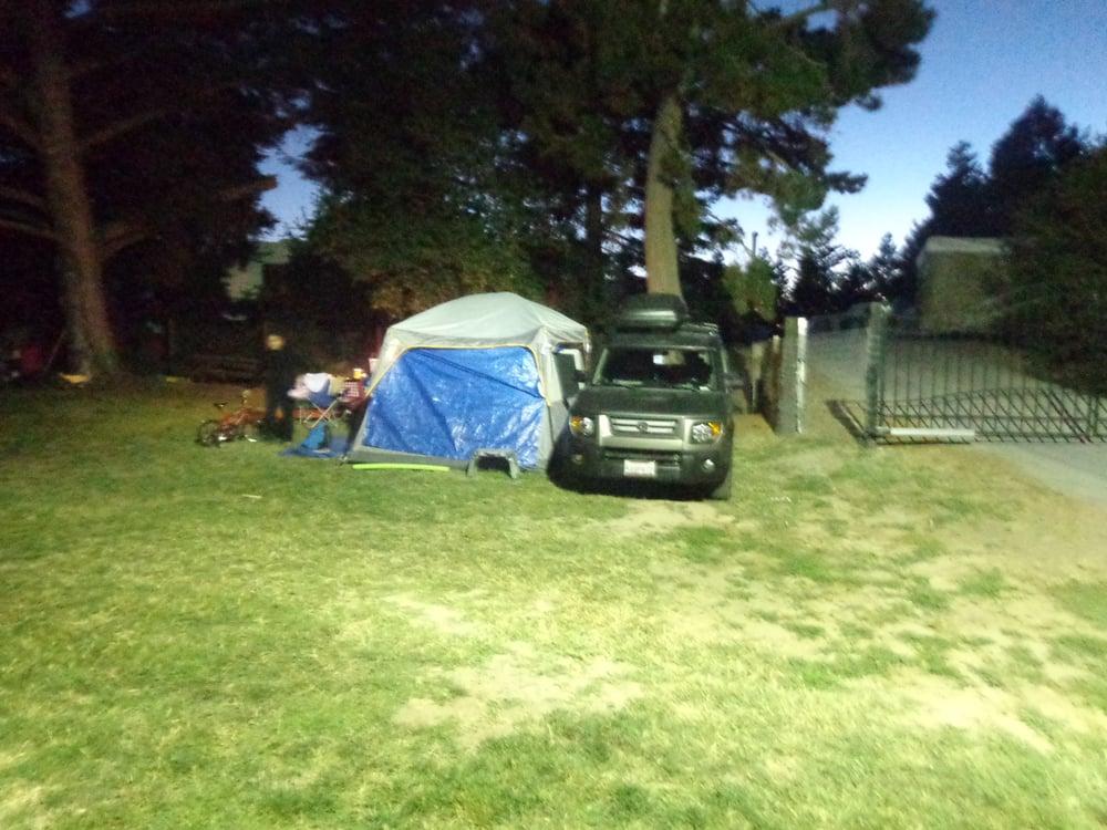 San Francisco North Petaluma Koa 96 Photos Campgrounds