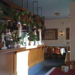 Taverne Dionysos, Neumünster, Schleswig-Holstein