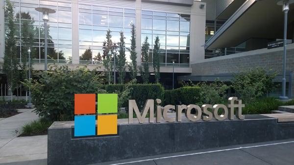 Aberdeen (MS) United States  city images : Microsoft Company Store Redmond, WA, United States Yelp