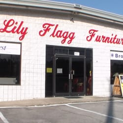 Lily Flagg Furniture Huntsville Al Yelp