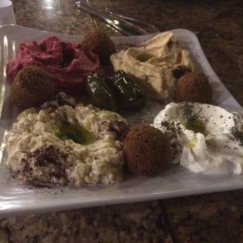aroma mediterranean cuisine mediterranean king of