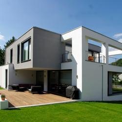 a2haus Deutschland, Leipzig, Sachsen, Germany