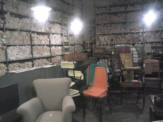 Ub negozi d 39 arredamento firenze yelp for Arredamento firenze negozi