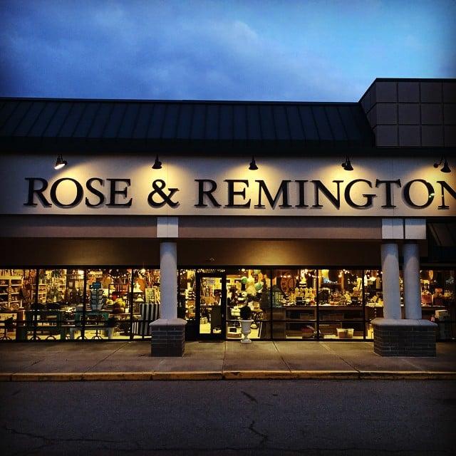 Rose amp remington women s clothing cincinnati oh photos yelp