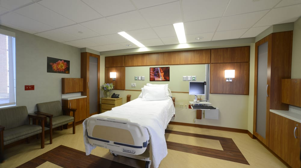Glendale Adventist Hospital Emergency Room Phone Number