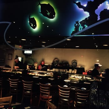 go fish restaurant 54 photos seafood 27 coogan blvd