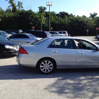 North Dade Justice Center 14 Reviews Departments Of