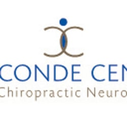 The Conde Center For Chiropractic Neurology Delray Beach Fl