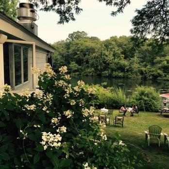 farm country kitchen riverhead ny united states