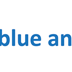 Blue Ant, Janitorial logo