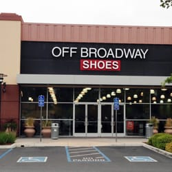 off-broadway-shoes-coupons-1-638.jpg?cb=1376057108
