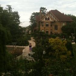 Allen Centennial Gardens Parks Photos Yelp