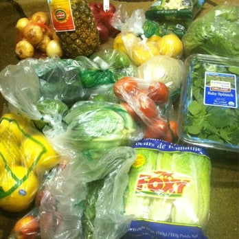 Brother s produce fruits veggies paterson nj yelp for Fish market paterson nj