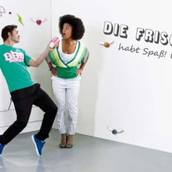 BASE/E-Plus-Shop, Dessau, Sachsen-Anhalt