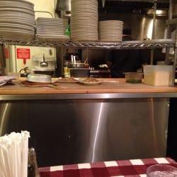 Lorna's Italian Kitchen - University City - San Diego, CA ...