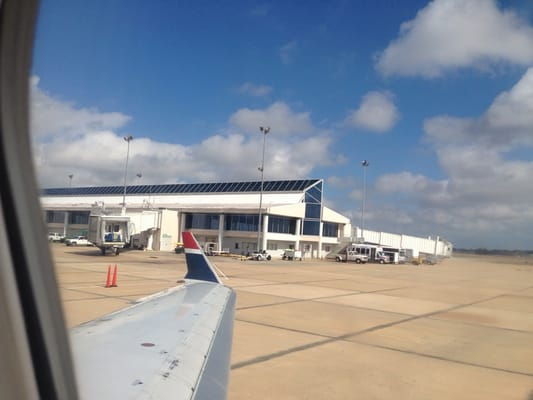 Hotels Near Daytona Beach International Airport