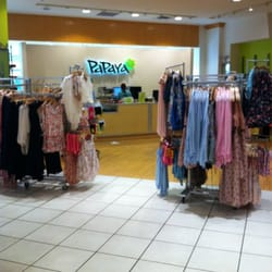 Papaya Clothing - Accessories - Garland, TX - Reviews - Photos - Yelp