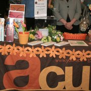 America's Credit Union - University Place, WA, Vereinigte Staaten