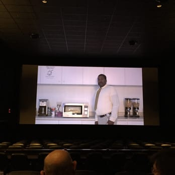 studio movie grill 706 photos 869 reviews traditional american