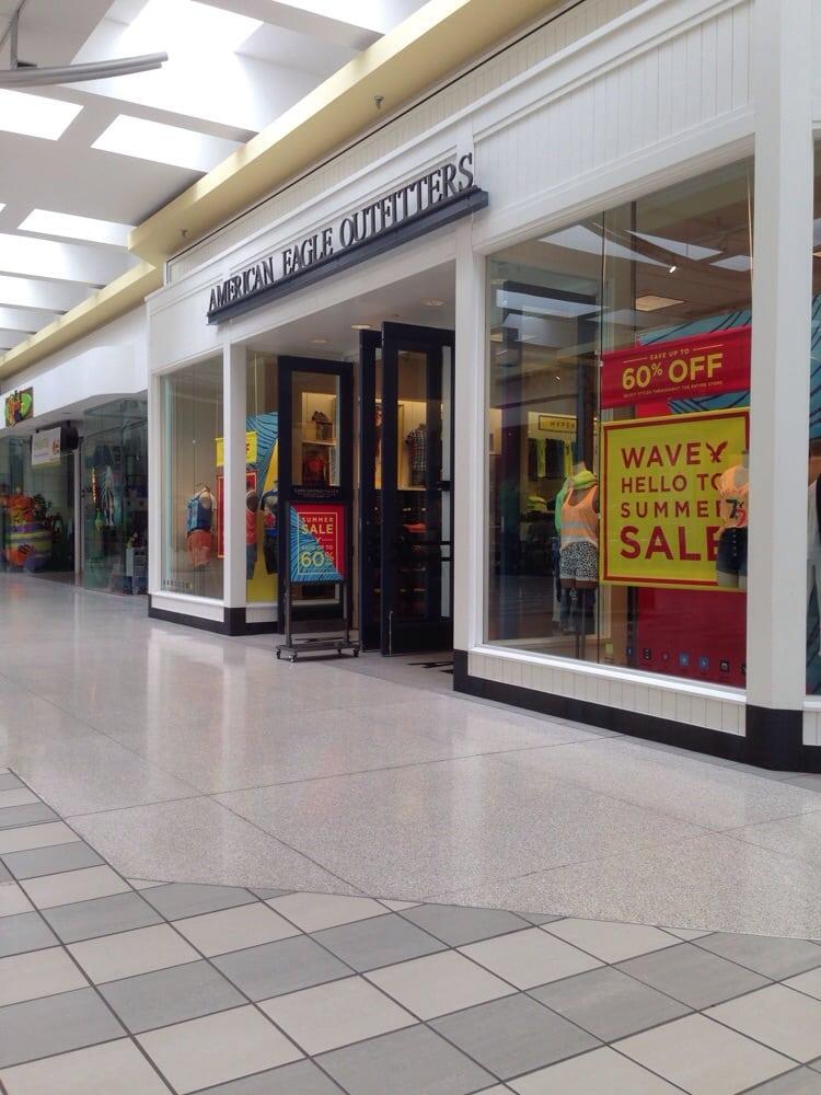 Saginaw (MI) United States  City pictures : ... Department Stores Saginaw, MI, United States Photos Yelp