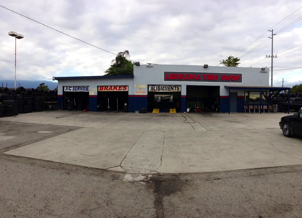 Fontana (CA) United States  city photos gallery : ... Shop Tires Fontana, CA, United States Reviews Photos Yelp
