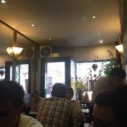 Restaurant Phnom Penh-saigon, Paris