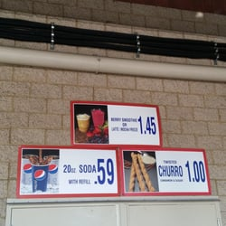 Costco Food Court Hours La Habra