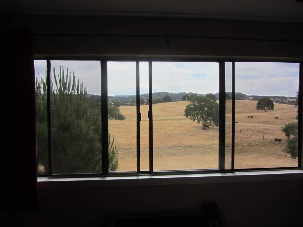 Shenandoah Inn 23 Foto S Hotels 17674 Village Dr