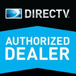 d m satellite solutions television service providers kaneohe hi yelp. Black Bedroom Furniture Sets. Home Design Ideas