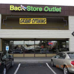 Backstore outlet closed furniture stores tukwila wa for Furniture tukwila wa
