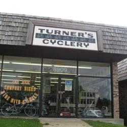 Bikesource Overland Park Store Hours Fitness Overland Park