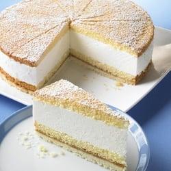 Torten Preise Berechnen : torten online bestellen schokolade mitte berlin beitr ge ~ Themetempest.com Abrechnung