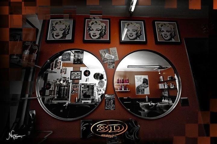 Lettre motivation apprentissage coiffure cap boutique for Salon de coiffure ouvert lundi