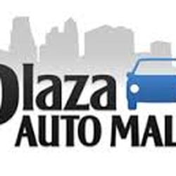 Plaza honda brooklyn ny new inventory inventory brooklyn for Affordable motors of brooklyn inventory