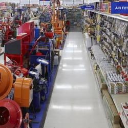 Harbor Freight Tools - Chico, CA, Vereinigte Staaten