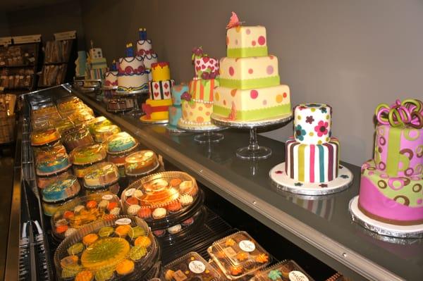 Mariano's Cakes Related Keywords - Mariano's Cakes Long Tail ...