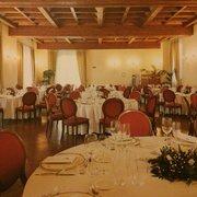 Grand Hotel Villa Torretta, Sesto San Giovanni, Milano